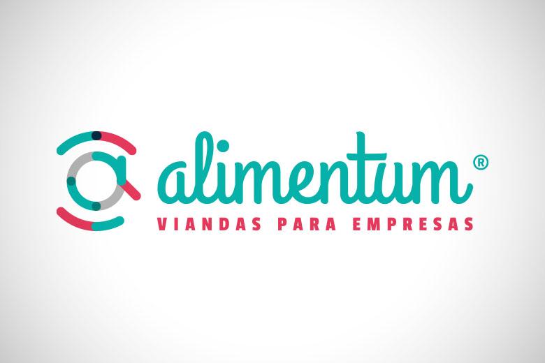 Branding | Alimentum