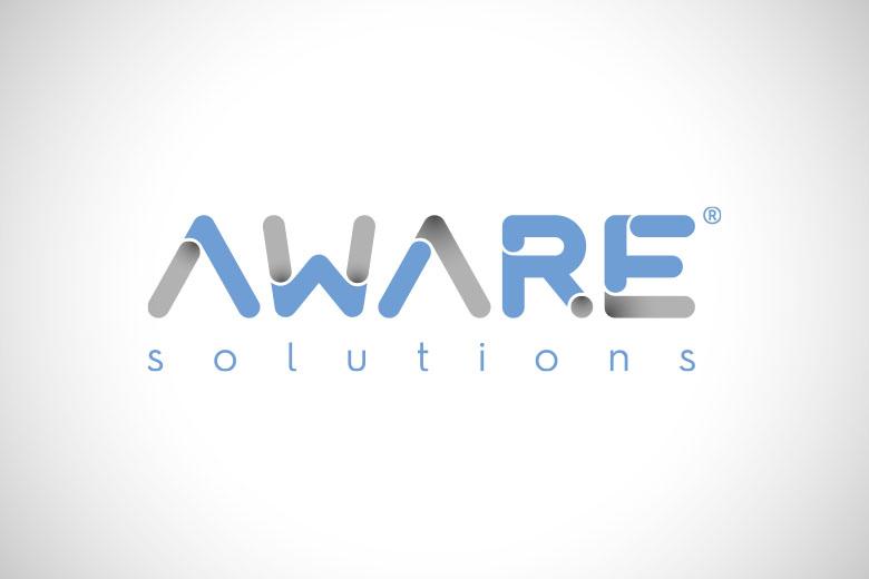 Imagen de Marca | Aware Solutions