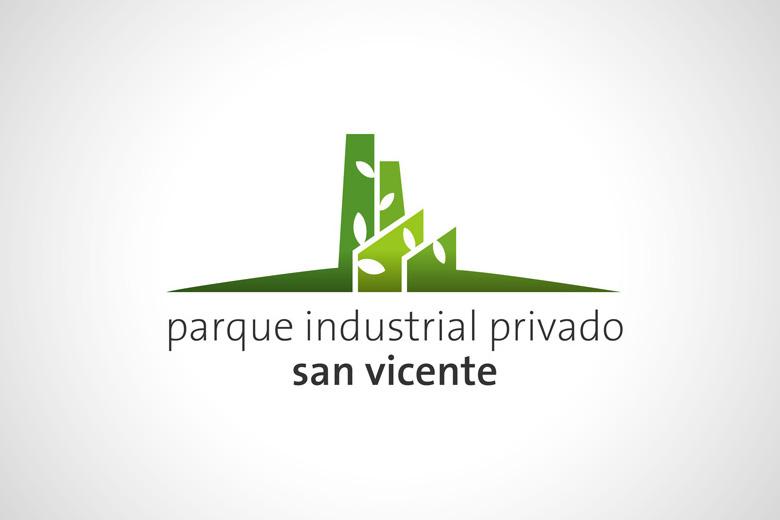 Parque San Vicente | PIPSV S.A.