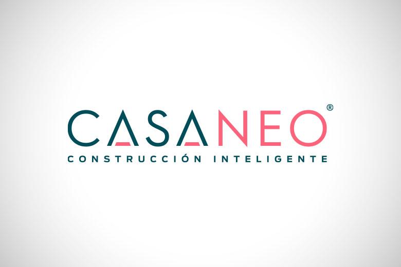 Imagen de Marca | CasaNeo