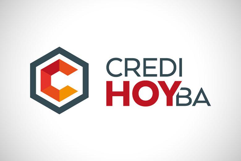 Branding | CrediHoy