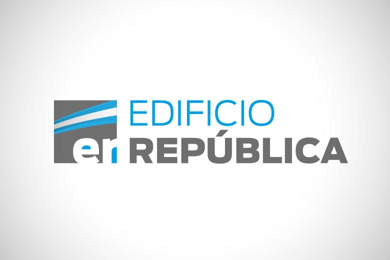 Branding | Grupo Puntales