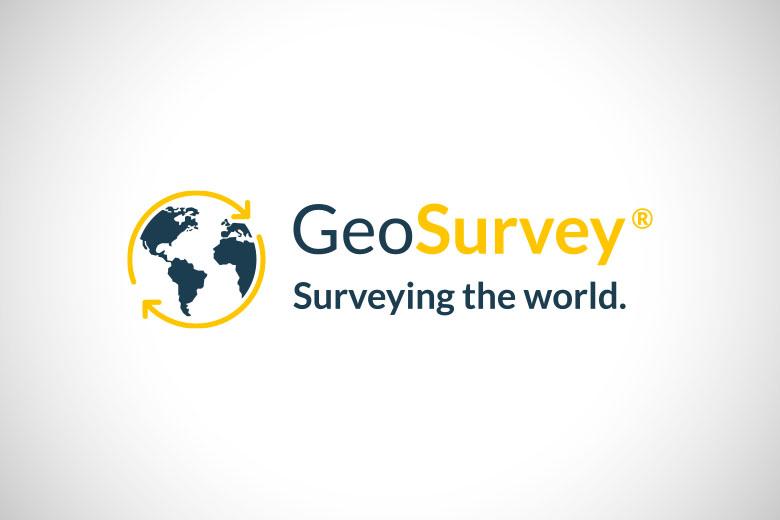 Imagen de Marca | GeoSurvey