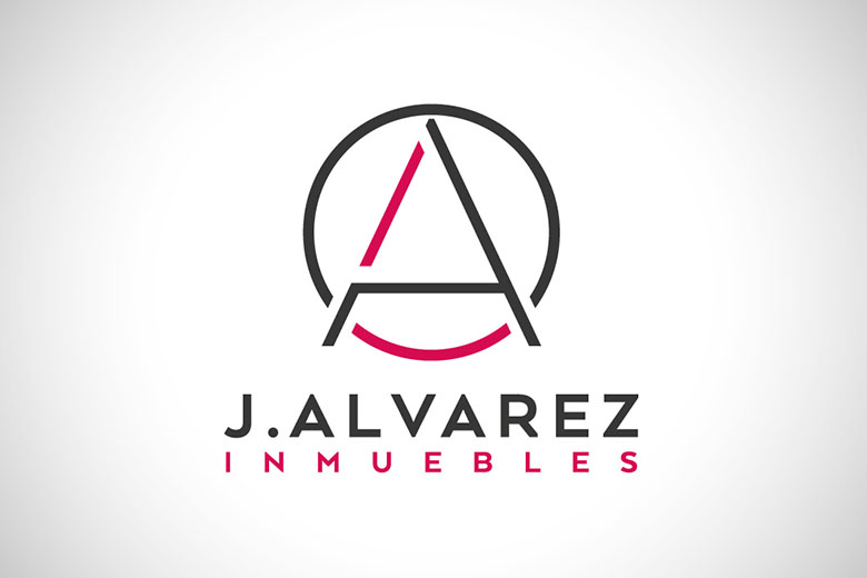 Imagen de Marca | J.Alvarez Inmuebles