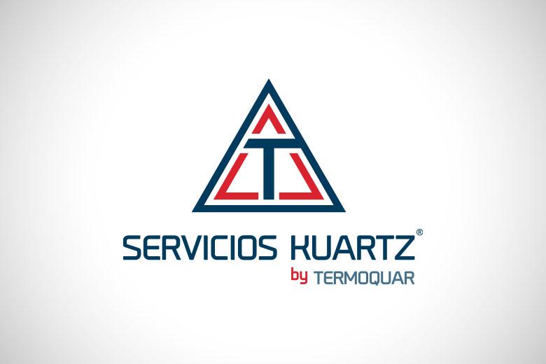 Imagen de Marca | Servicios Kuartz