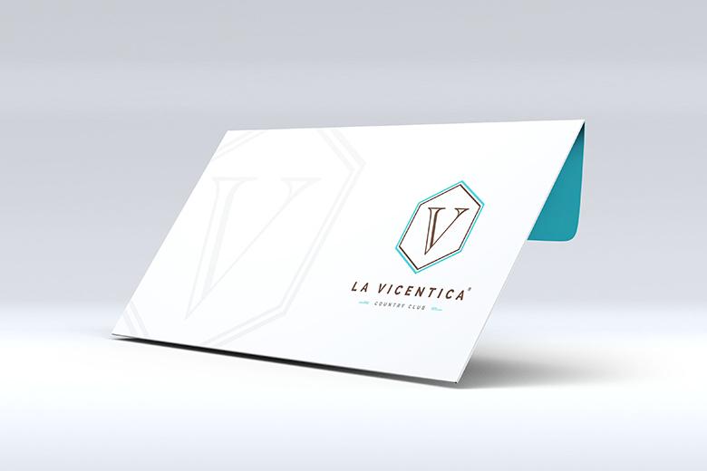 Papelería Comercial | La Vicentica Country Club