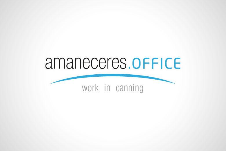 Amaneceres Office | MKT Inmobiliario
