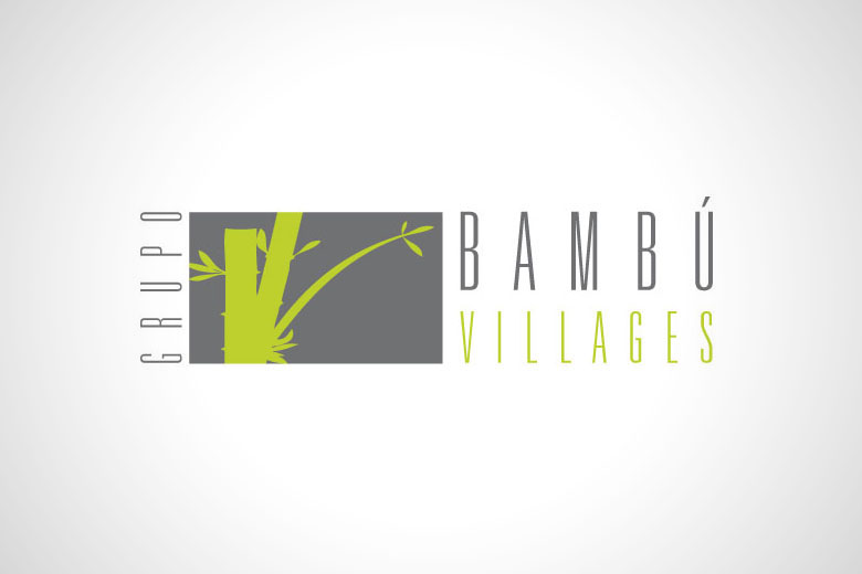 Bambú Villages | Grupo Bambú