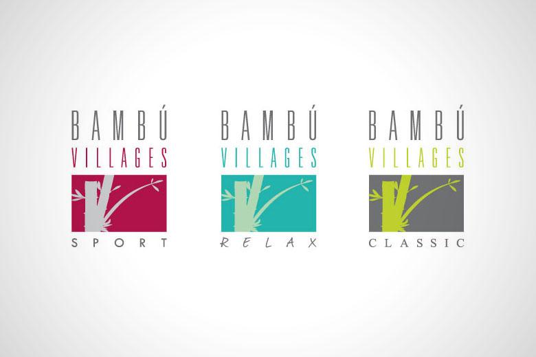 Bambú Villages | Grupo Bambú