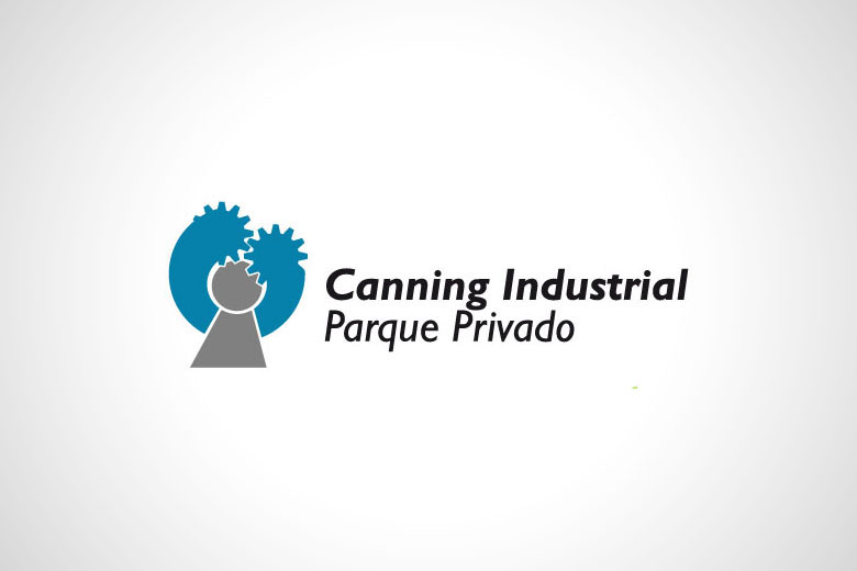 Canning Industrial Parque Privado | Novaterra