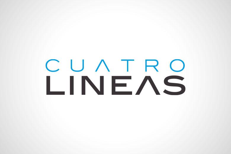 Cuatro Lineas | Cuatro Lineas