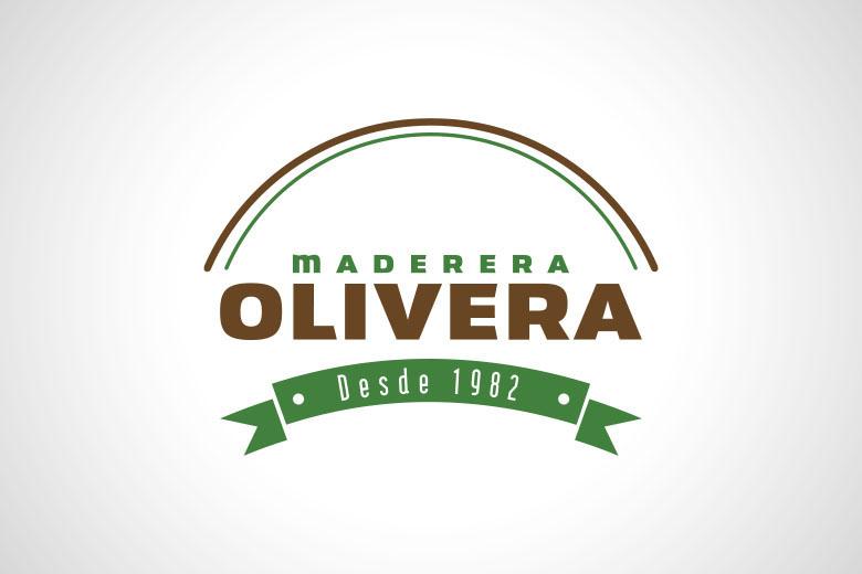 Maderera Olivera | Maderera Olivera