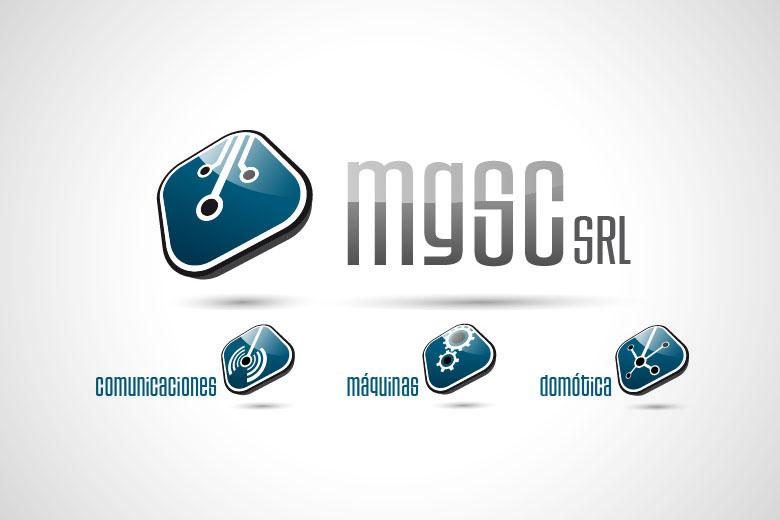 MGSC | MGSC