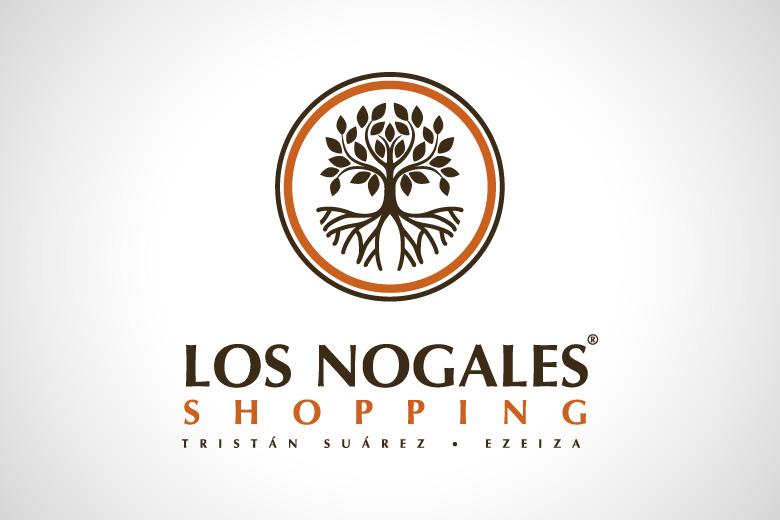 Los Nogales Shopping | Los Nogales Shopping