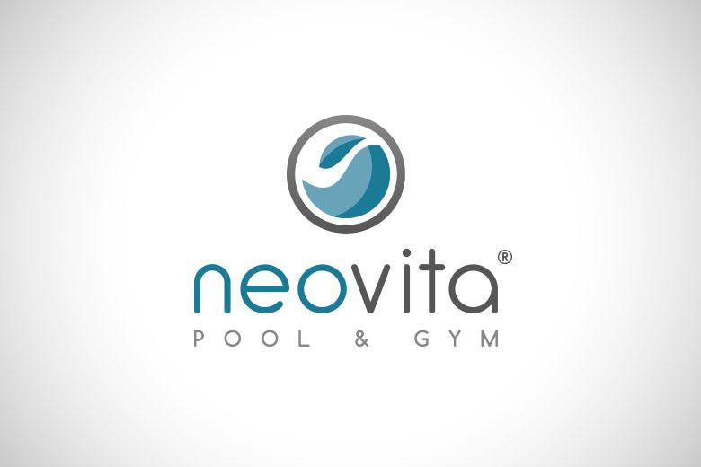 Branding | NeoVita