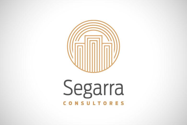 Imagen de Marca | Segarra Consultores