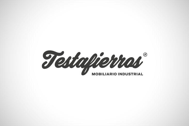 Imagen de Marca | Testafierros