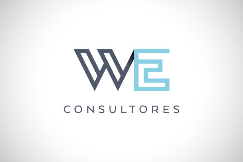 Imagen de Marca | We Consultores