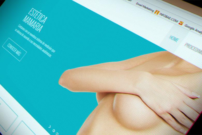 Website | Dr. Gustavo Rudy