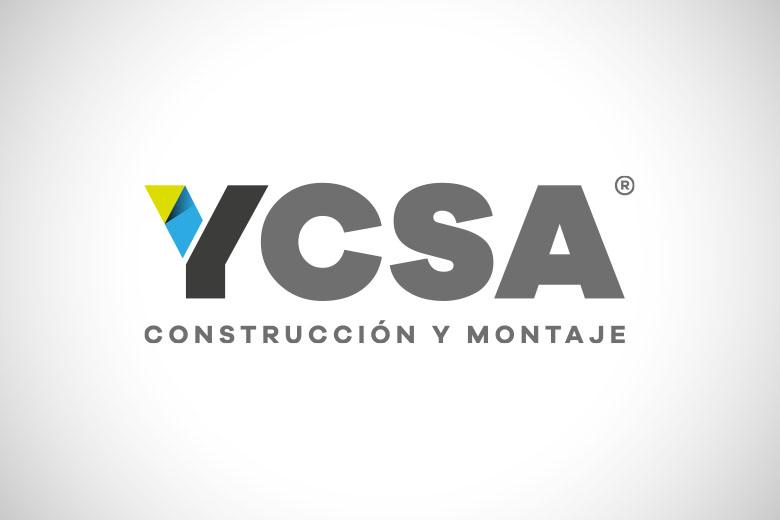 Imagen de Marca | Y.C.S.A.
